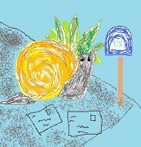 snailmail1